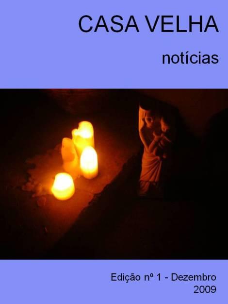casa-velha-noticias_v120110