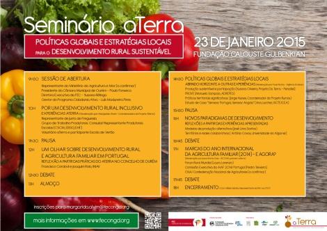 cartazSeminario_aTerra_janeiro2015_A3_LR