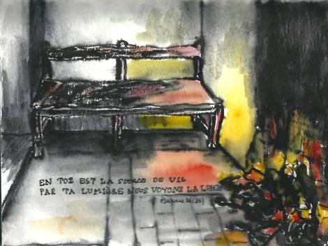 desenho_lareira