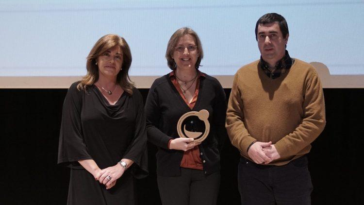 green_project_award