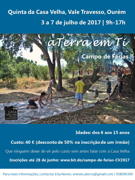 cartaz_campo_ferias_2016_versao-final