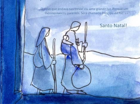 Santo Natal 2017 PT.jpg