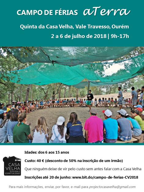 campo_ferias_CASA-VELHA-2018