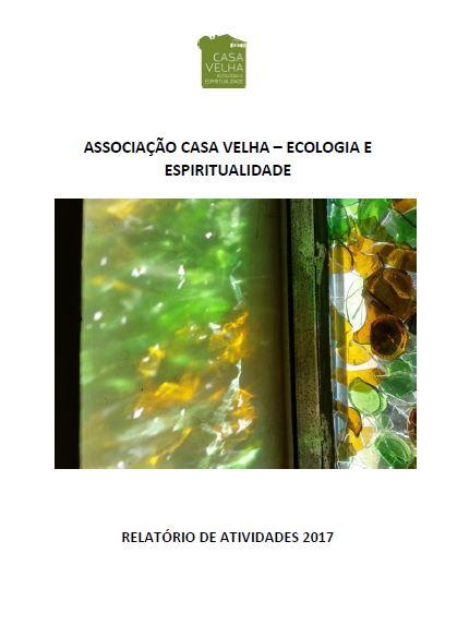 relatorio 2017