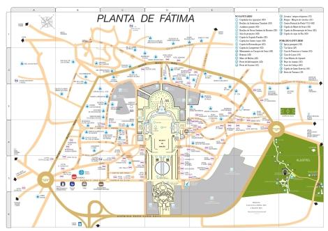 mapa fátima_page-0001