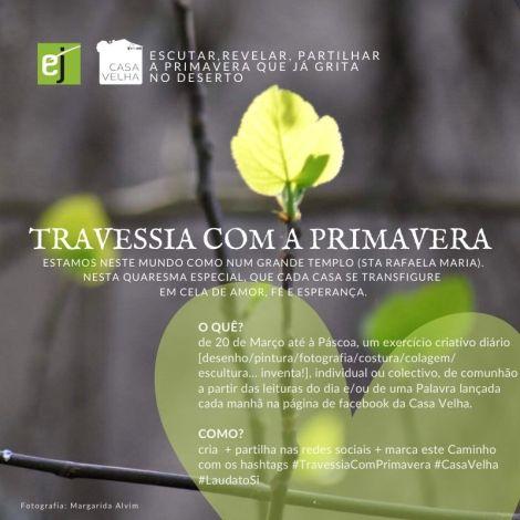 Primavera_PT