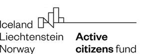 Active-citizens-fund_05